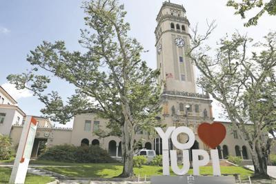 Tras la denuncias de Haddock, reclaman una nueva reforma universitaria