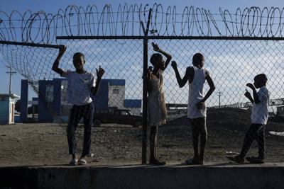 Haití espera un nuevo líder e inicia el duelo oficial por la muerte de Jovenel Moïse