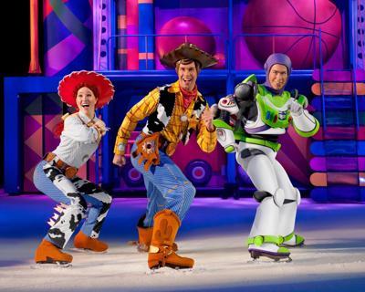 Toy Story Disney on Ice.jpg