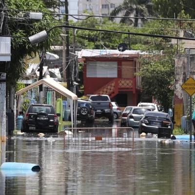 Inundaciones 4