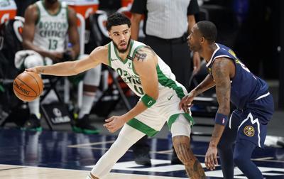 Celtics de Boston