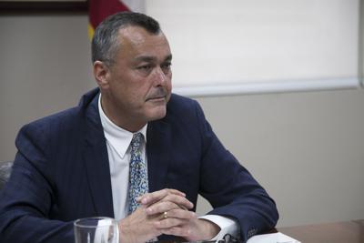 Luis Burdiel