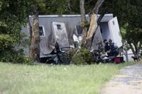 Fallece menor involucrado en accidente fatal en la PR-22
