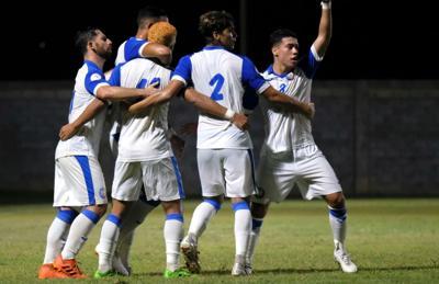 Puerto Rico futbol .jpg