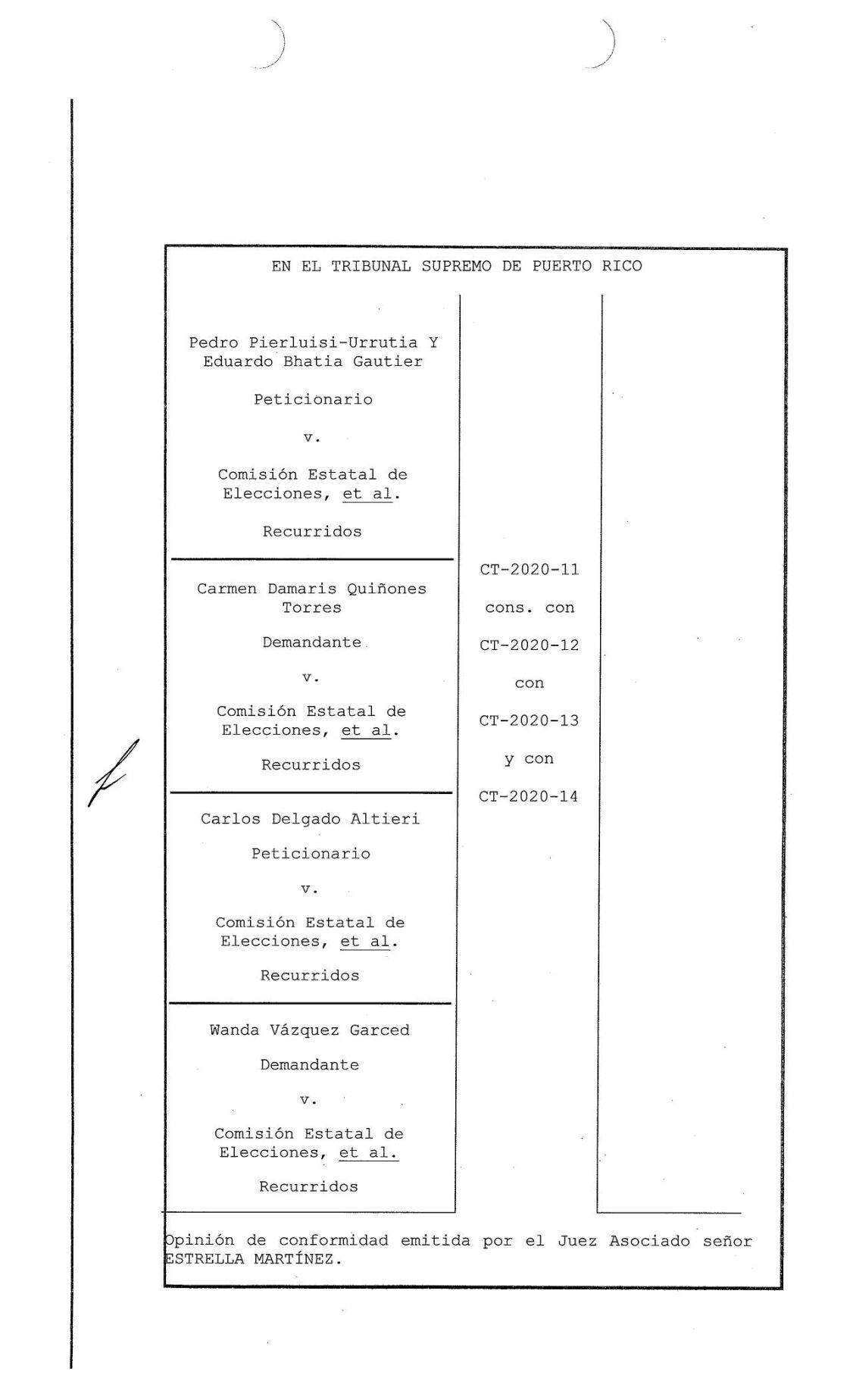 Opinión Juez Estrella.pdf