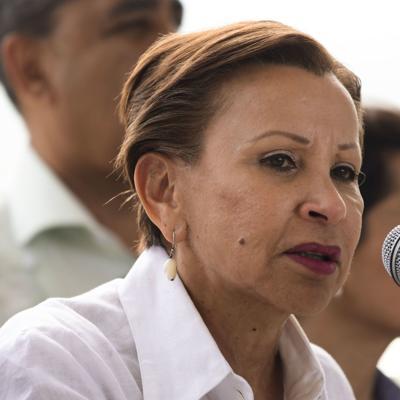 FEMA otorga $39.5 millones para hospital de Vieques