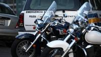 Investigan dos hurtos de vehículos en San Juan
