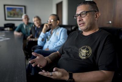 veteranos-combaten-dolencias-con-cannabis-medicinal