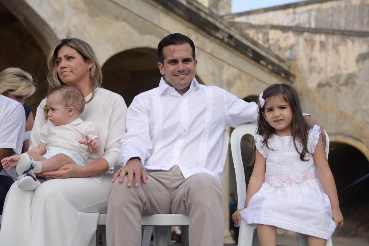 Morro5 Familia Rossello.jpg