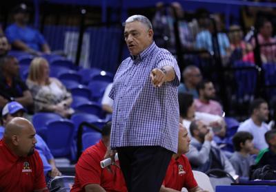 Mayagüez crea club de baloncesto de la mano de Flor Meléndez