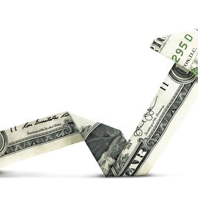 Cofina mantiene su proyección de pago para el año fiscal 2022