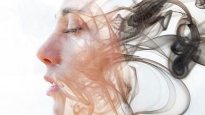La hipnoterapia y tu cuerpo pueden desaparecer un virus