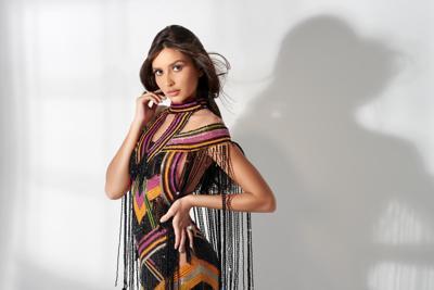 Miss Earth Puerto Rico ya tiene nueva reina