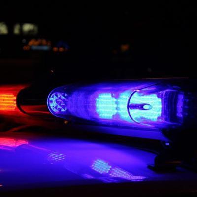 Múltiples tiroteos en San Luis dejan 2 muertos y 10 heridos