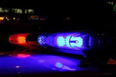 Robo bancario en Missouri termina en mortal balacera