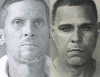 Identifican a víctimas de doble asesinato en Guaynabo