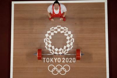 El COI tendrá más poder para sacar deportes de los Juegos Olímpicos