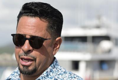 Alcalde de Ceiba asegura estar cualificado para ser parte de la Junta de Subastas