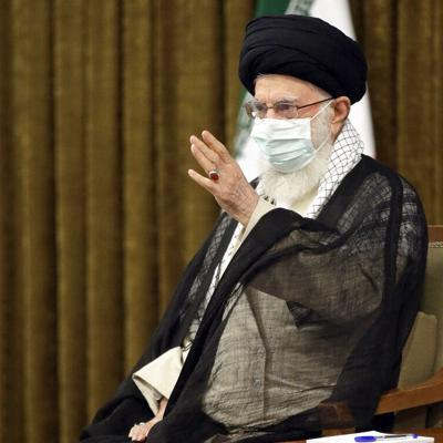 Irán critica a Estados Unidos por impasse en conversaciones nucleares