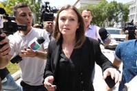 Defensa Keleher y demás acusados piden tiempo