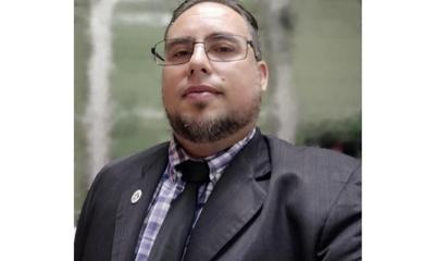 Eduardo Ortiz Rivera,