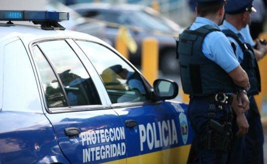 Asesinan a una mujer en una urbanización de Hato Rey