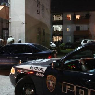 Asesinan a un adolescente de 14 años en el residencial Luis Llorens Torres
