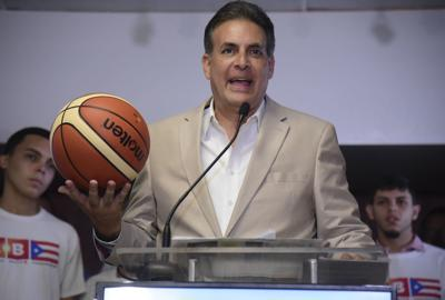 Eduardo Bhatia