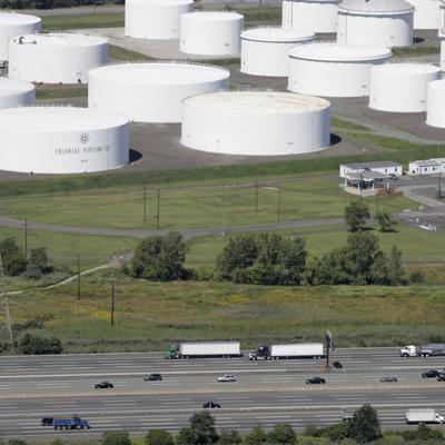 Importante oleoducto de Estados Unidos cesa operaciones por hackeo
