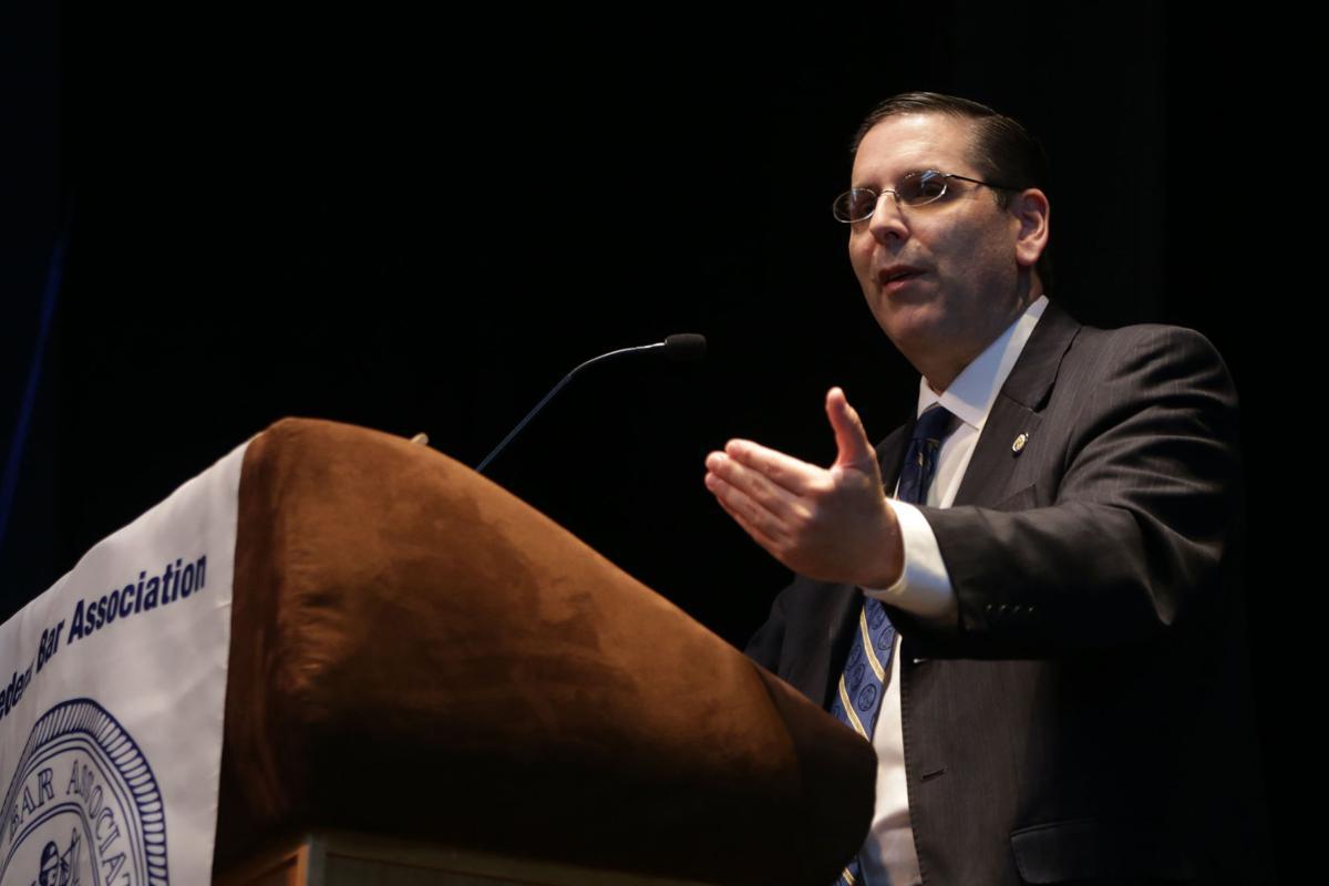 Reanudarán vistas sobre la reforma de la Policía | | elvocero.com
