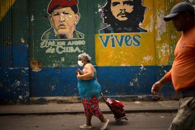 Cuba desempolva reformas económicas ante crisis por Covid-19