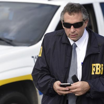 FBI evalúa si asumirá jurisdicción de asesinato de Alexa