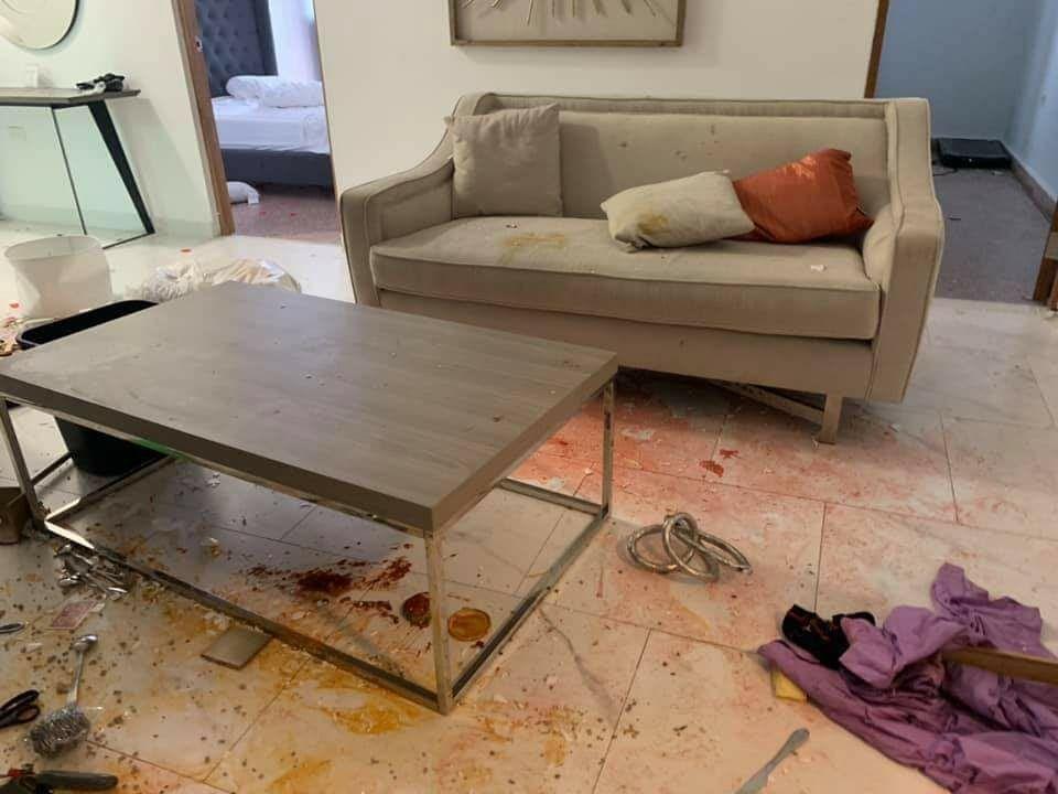 airbnb-vandalismo.jpg