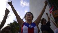 La dignidad del puertorriqueño