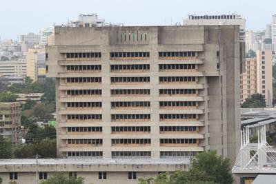 Tribunal de San Juan