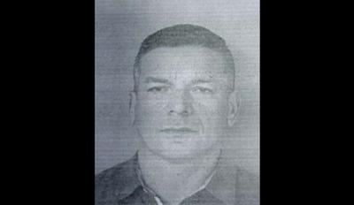 Un maestro de Cabo Rojo es hallado culpable de incesto