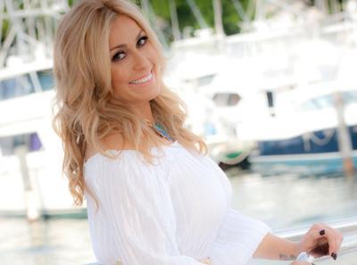 Maribel Acevedo