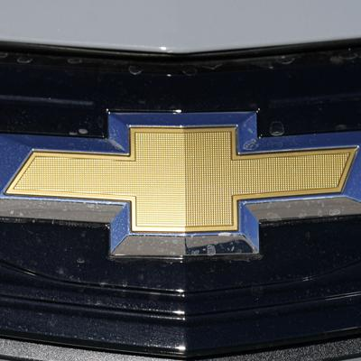 GM se asociará con Microsoft para lanzar vehículos autónomos
