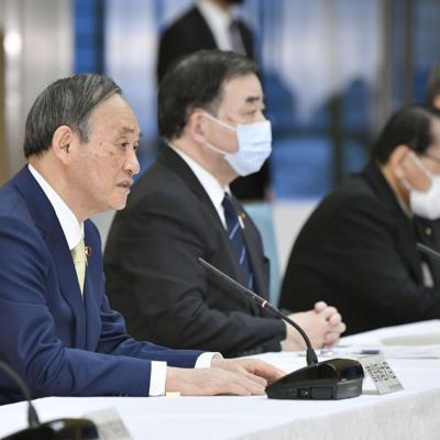 Japón verterá al mar agua almacenada en planta de Fukushima