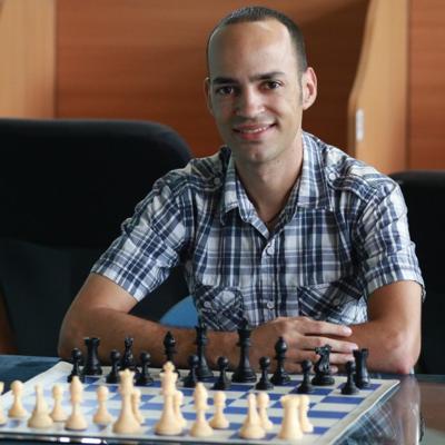 Fomentan inteligencia mediante la masificación del ajedrez como deporte