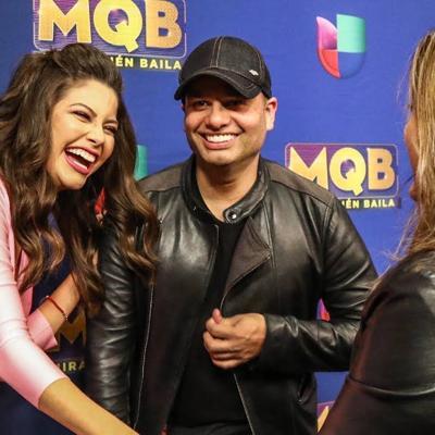 El productor de Mira Quien Baila, Nelson Ruiz, reflexiona sobre la evolución de la competencia