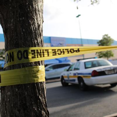 Asesinan hombre a batazos en Luquillo