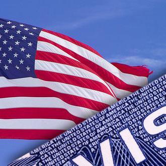 """China acusa a EE.UU. de usar los visados como """"armas"""""""