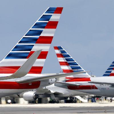 Aumenta frecuencia de vuelos entre Puerto Rico y Texas