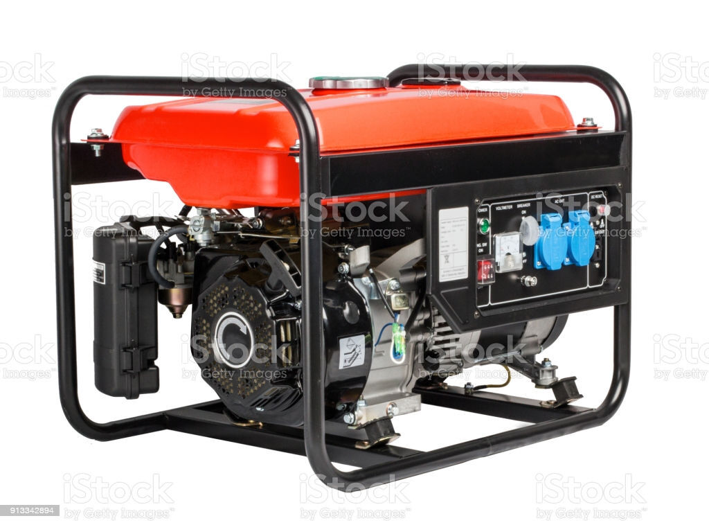 generador 2