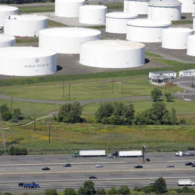 Ciberataque paraliza operaciones de oleoducto en Estados Unidos
