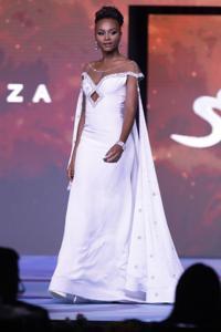 Miss Loíza
