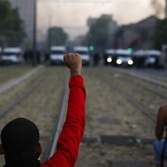 Protestas e indignación por el caso Floyd rebasan fronteras