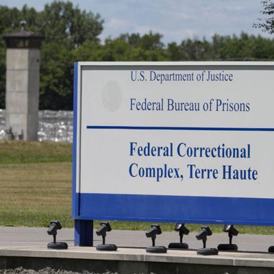 Corte Suprema de Estados Unidos permite ejecuciones de reos federales