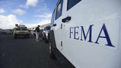Municipios ya pueden hacer estimados de gastos ante FEMA